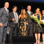 CareOne Honored as Corporation of The Year by Make-A-Wish® New Jersey at Annual Gala, Daniel Straus and Elizabeth Straus Honored as  Humanitarians of The Year